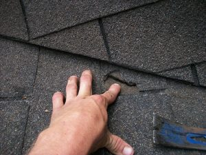 roof repair Sulphur Springs TX - Nunez Roofing