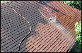Roof Maintenance Sulphur Springs