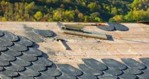 Image of Slate Roofing Sulphur Springs TX - Nunez Roofing LLC