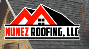 Image of Nunez Roofing Serving Winfield TX