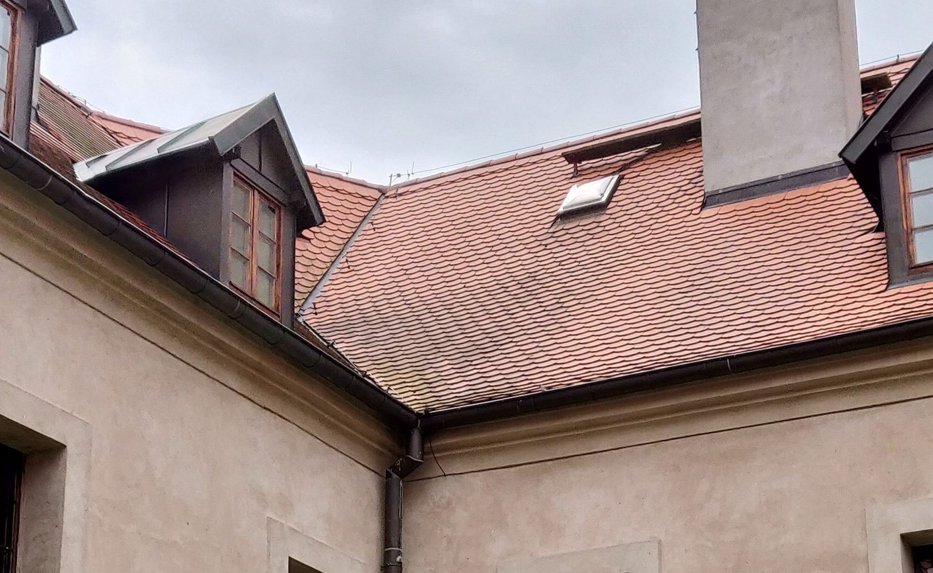 How Long Does It Take To Replace A Roof? - Nunez Roofing LLC