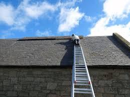 Roof Inspection Sulphur Springs