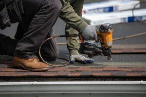 Image of Nunez Roofing serving LaPlace, Louisiana